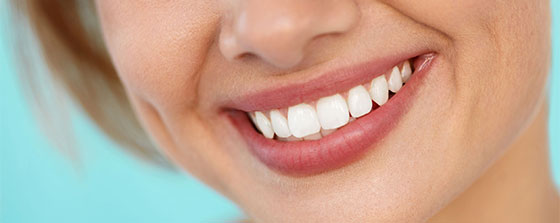 estetica dental cabecera