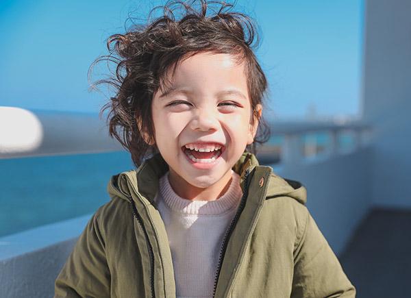 consejos-para-cuidar-los-dientes-de-los-ninos
