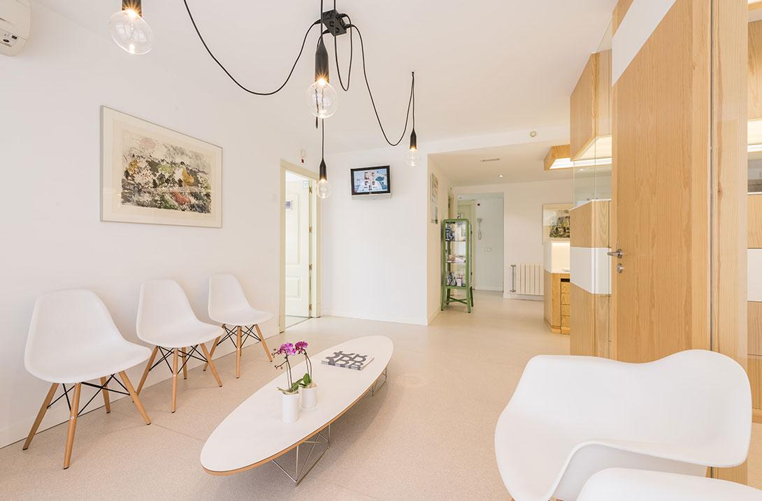 clinica-dental-madrid4