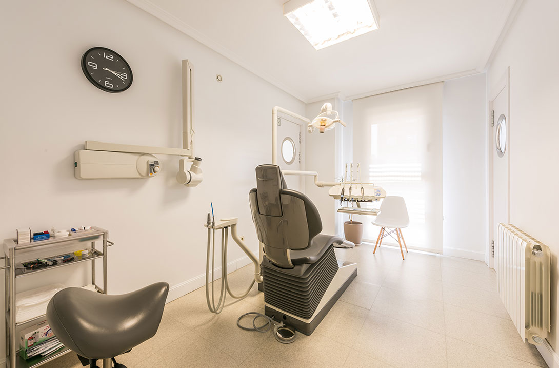 clinica-dental-madrid7