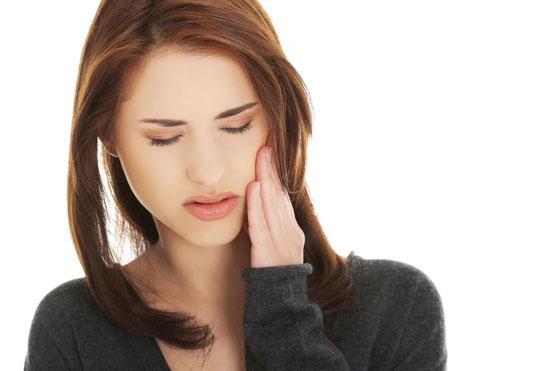 periodontitis-causas-y-tratamientos