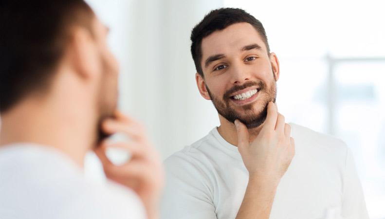 en que consiste un blanqueamiento dental