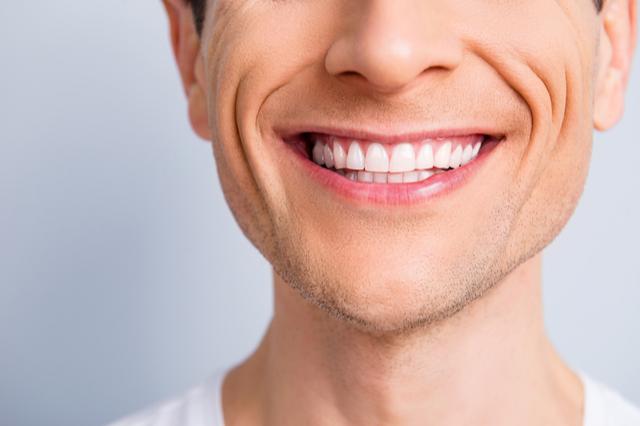 aprende estas pautas de higiene bucal diaria