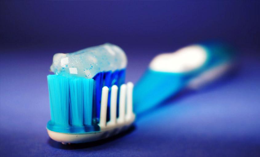 qué pasta de dientes es la adecuada para mi boca